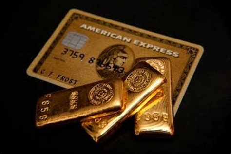American Express Gift Card Declined - pinterest the world s catalog of ideas