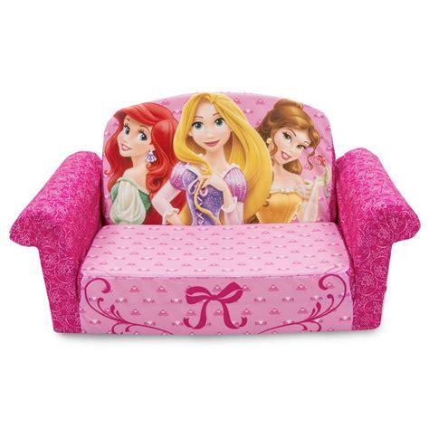 tinkerbell sofa disney tinkerbell flip open sofa refil sofa