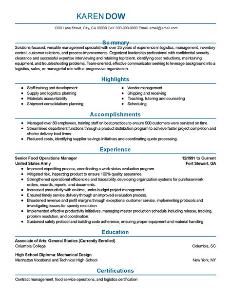 Senior Electrical Engineer Cover Letter by Cover Letter Electrician Images Cover Letter Sle