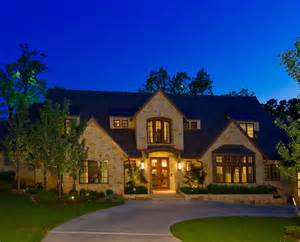 overland park homes for overland park ks real estate guide overland park kansas