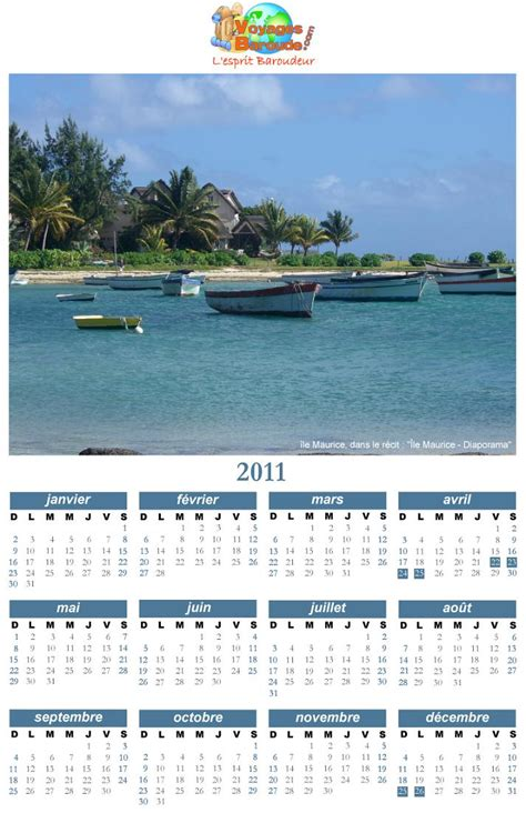 Calendrier 2018 Ile Maurice Calendrier 2018 Gratuit Ile Maurice Archives Calendrier