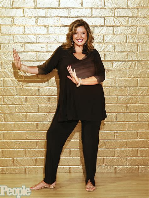 abby lee miller married abby lee miller net worth dance moms abby lee miller quotes quotesgram