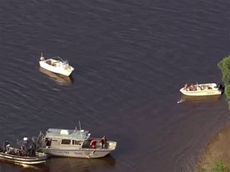 boat crash new jersey long search ends for man after south jersey boat crash