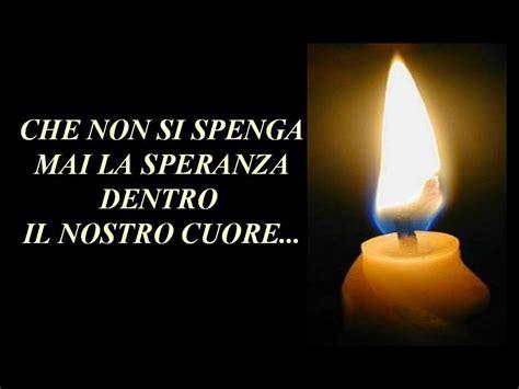 frasi sulla luce delle candele parrocchia giorgio e caterina 187 archive