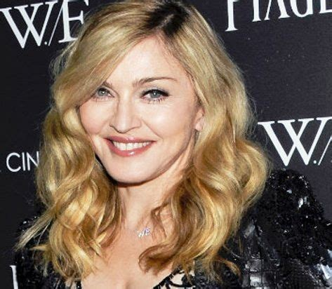 Most Current Search Most Recent Photos Of Madonna Madonna