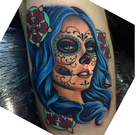 types of tattoo shading 1000 ideas about different tattoos on