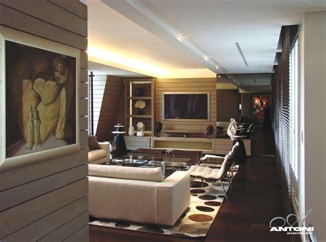 magnificent luxury penthouse apartment  paris