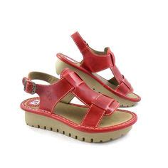 Sepatu Wedges Boot Zr033 79 at stradivarius you ll find 1 sport sandal with metallised v for for just 79 95 try