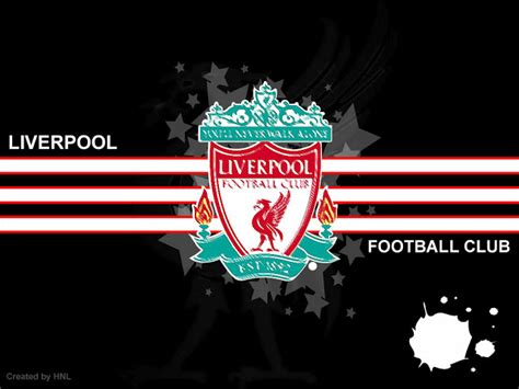 wallpapers hd  mac liverpool fc logo wallpaper hd