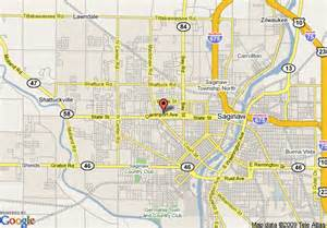 map of saginaw county michigan ramada inn saginaw mi saginaw deals see hotel photos attractions near ramada inn saginaw mi