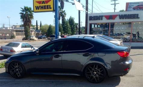 Rent A Lexus Lexus Rent A Wheel Rent A Tire
