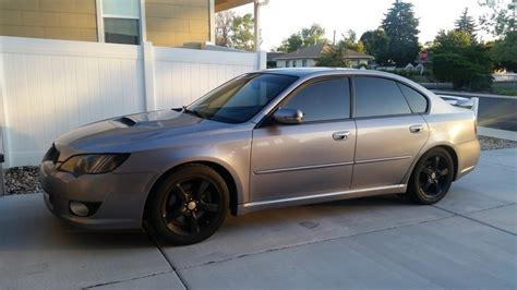 subaru 2 5 gt subaru legacy 2 5 gt for sale used cars on buysellsearch