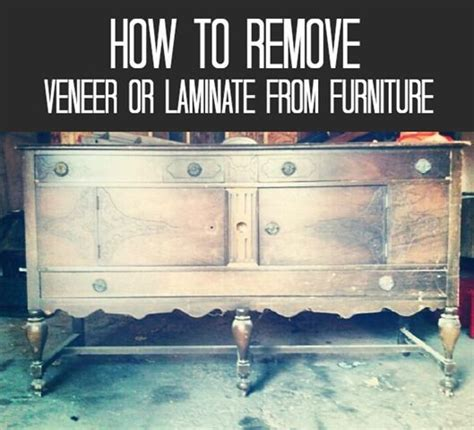 How To Remove Paint From Furniture by 398 Best Images About Diy Furniture Makeovers On