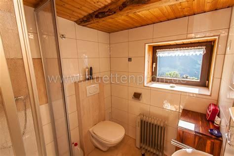 Berghütte Mieten Tirol by Berghuette Mieten Tirol 3 H 252 Ttenprofi