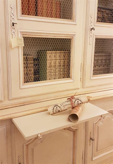 mensole stile provenzale mensole stile provenzale ferro bianco provenzale arredo