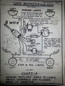 signal stat 900 wiring diagram efcaviation