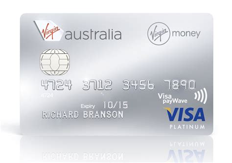 Sle Credit Card Number In Australia Australia Velocity Flyer Reviews Productreview Au