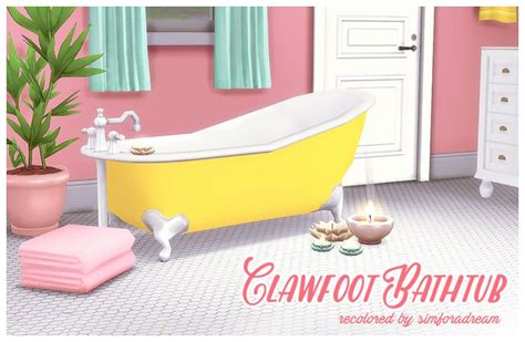 recolor bathtub recolor bathtub 28 images recolor bathtub 28 images