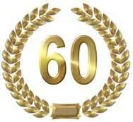 15774 spruche zum 60 ten geburtstag 60 geburtstag spr 252 che geburtstagsspr 252 che 60