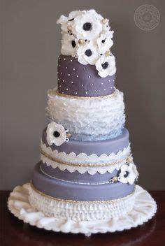 Professional Cakes by Cakes On Peony Wedding Cakes Wedding Cakes