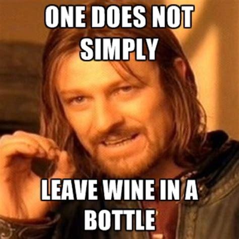 Wine Meme - funny wine memes www imgkid com the image kid has it