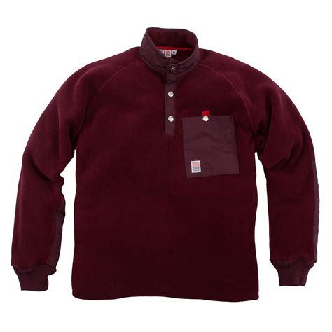 design fleece jacket online topo designs fleece jacket