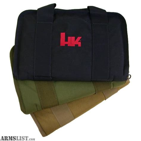 gun rug armslist for sale heckler koch hk gun rugs