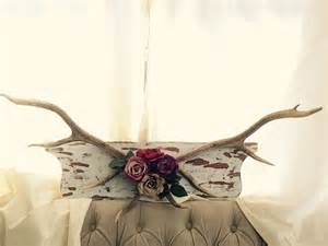 home decor antlers best 25 antler decorations ideas on ideas for