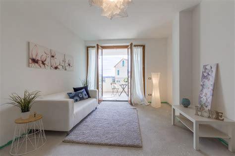 ebay appartamenti vendita siti con annunci di appartamenti in affitto