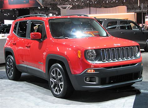 Jeep Consumer Reports 2015 Consumer Report On The 2015 Jeep Trialhawk Autos Post