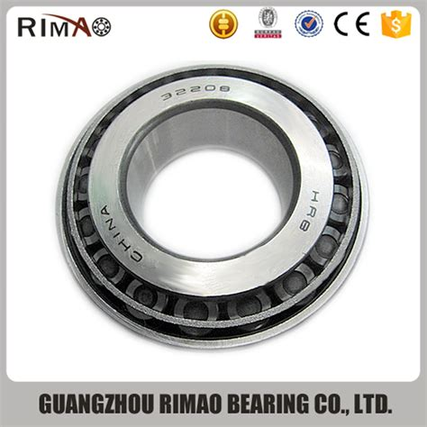 Tapered Bearing 30211 1 Sbc 30211 tapered roller bearing roller bearing 30211 id size 55 10 23mm view tapered roller