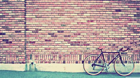 imagenes de fondos hipster vintage hipster wallpapers tumblr windpus wapper other picture