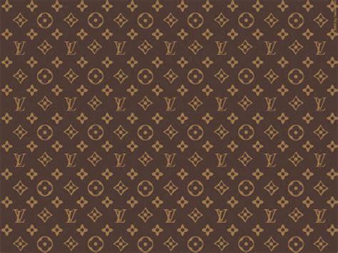 louis vuitton pattern my sims 3 blog louis vuitton patterns by pascalmilano
