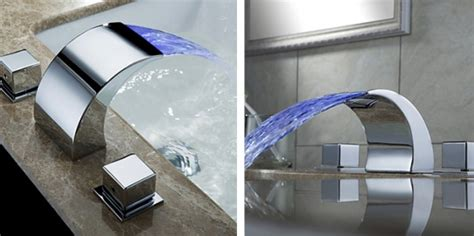 cool bathroom sink faucets cool and modern bathroom sink faucets adorable home
