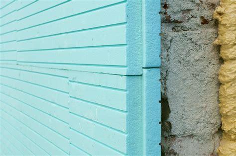 Kalte Wand Innen Isolieren by Keller Au 223 En Isolieren So Klappt Die Fachgerechte
