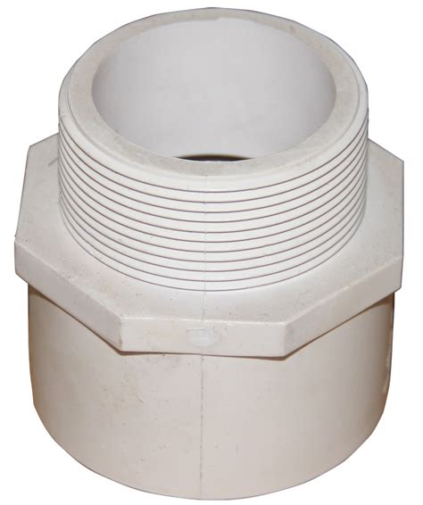 bathtub fittings hot tub and bathtub pvc pipe fitting male adapter jpg
