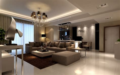 beautiful modern interior design living room furniture modern living room interior design square white lacquer