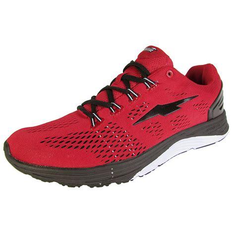 ebay athletic shoes avia mens mnav4500002 enhance athletic running sneaker