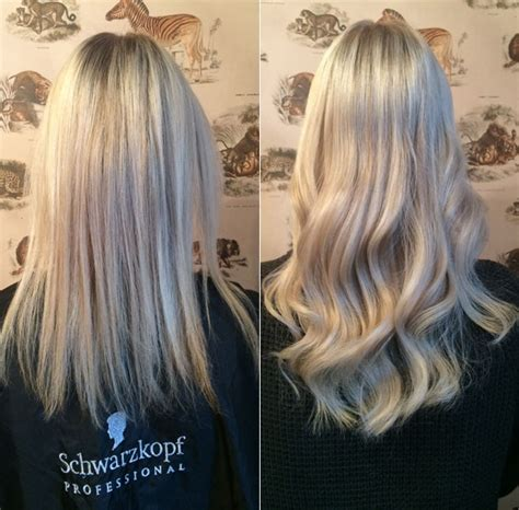 vixen hair salons th hair extensions specialist vixen blush opens new salon