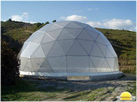geodesic dome geodesic domes information myideasbedroom com