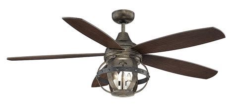 retro ceiling fan with light vintage looking ceiling fans popular vintage style ceiling