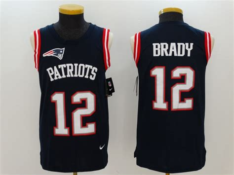 elite tom brady mens jersey new patriots 12 camo