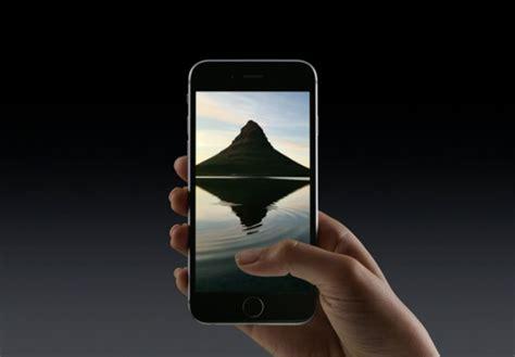 aparat iphone a 6s goni konkurencję nie nie wyznacza nowych standard 243 w