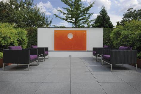 design elements san jose blvd boulevard rheinsandbeige paving stones from metten