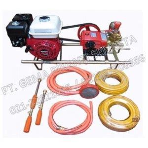 Pompa Air Untuk Cuci Ac jual pompa air untuk cuci mobil motor sanchin harga
