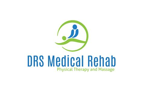 Detox Of South Florida Inc by Drs Rehab Inc Greater South Florida Chamber