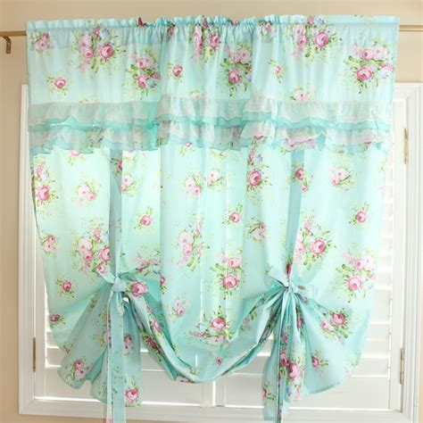 pull up curtains pull up curtain