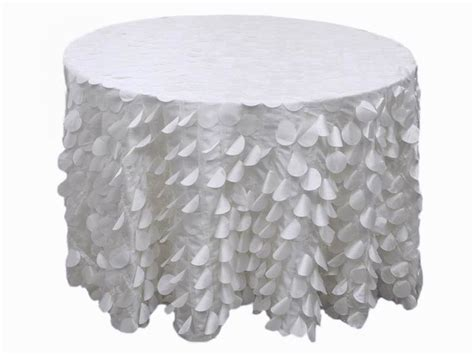 20 decorative table table runners marvellous decorative 20 tablecloth hd