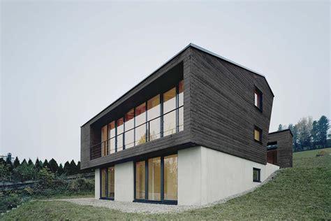haus p haus p architect magazine yonder oberreute germany