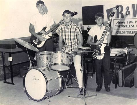 The Garage Band by 176 Best Images About Garage Bands On 1960s